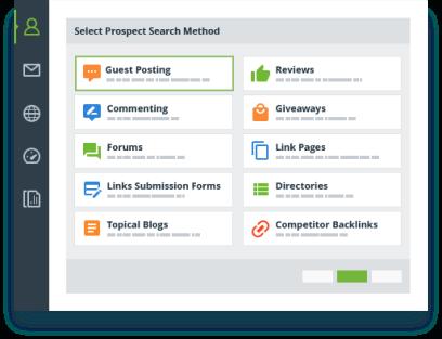 LinkAssistant 6.20.4 Crack + SEO Powersuite Free Download