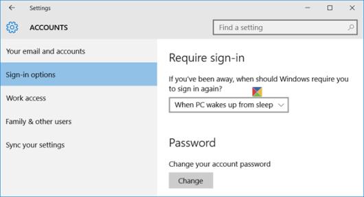LogonExpert Crack + Activation Key Free Download