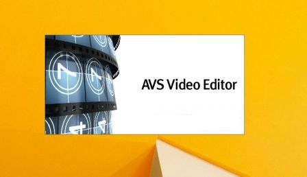 avs video editor activation key free download