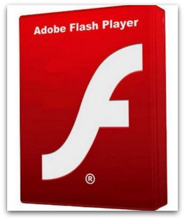 Adobe Flash Player Uninstaller 2018 MAC + Windows Free Download
