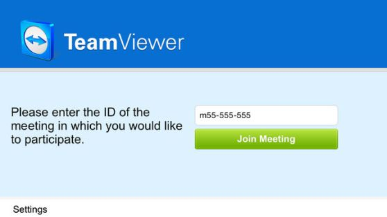 TeamViewer 15.5.6 Crack + License ID Code Free Download
