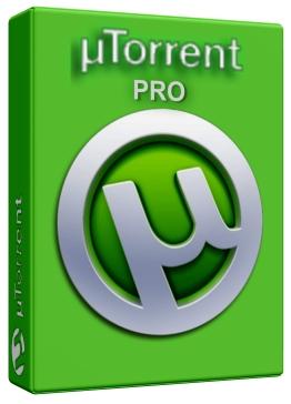 Utorrent Pro Crack v3.5.0 Full Download For Pc Mac Full Version