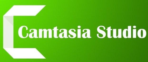 Camtasia Studio 9.1.2 Crack + Activation Key Free Download