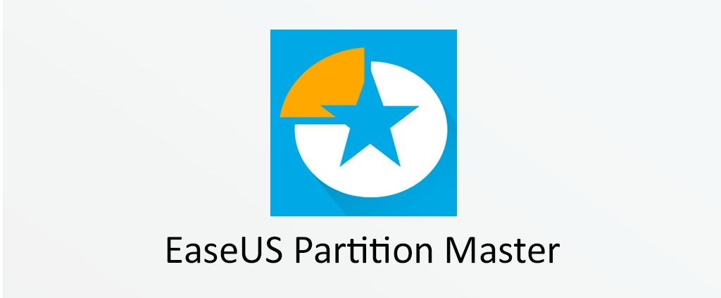 easeus partition master 12.5 with crack free download