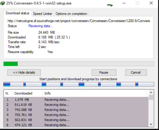IDM 6.30 Crack Build 7 + Serial Number Full Version Free Download