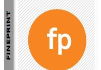 FinePrint 9.20 Crack Plus Keygen with License Code Full [Win+Mac] Free Download