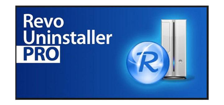 revo uninstaller pro version 3.2.1 download