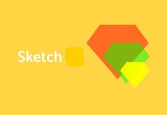 Sketch 49 Crack + License Key For Mac Full Version Free Download