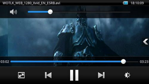 MX Player Pro v1.9.19 Crack + Lifetime Activation Key Free Download
