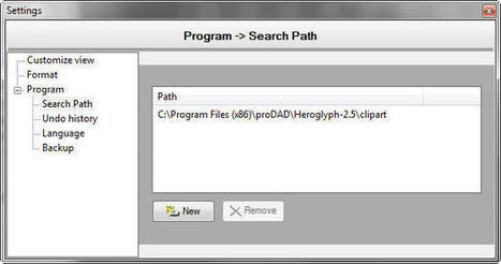 ProDAD Heroglyph Pro v4 Crack + License Key Free Download