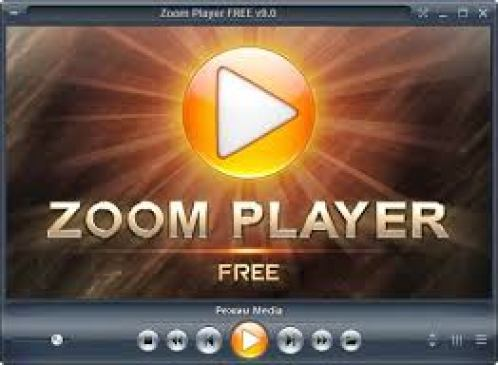 Zoom Player Max 14 Cracks + Serial Key Free Download