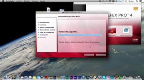 Color Efex Pro 4 Crack + Lifetime Activation Key Free Download