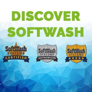 Discover Softwash