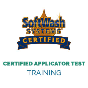 Certified Applicator Test