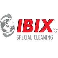 Ibix System