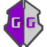 GameGuardian for PC (Windows 10/8/7) and MacOS – Free Download