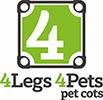 4L4P Square Logo w-tagline (1)