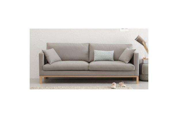 sofa for 200. Black Bedroom Furniture Sets. Home Design Ideas