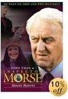 Morse_masonic