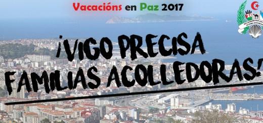 vigo vacaciones portada facebook