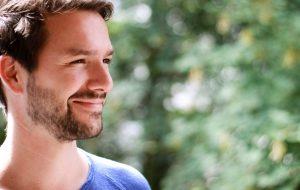 Jan Stiewe |So geht Freiheit