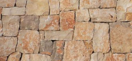 MAMPOSTERIA DE LA PIEDRA | Sogestone Soluciones en Piedra