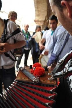 Festival Moresco | Musica Popolare