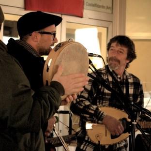 Musica Popolare - Proteste crisi economica Roal Castelfidardo (14)