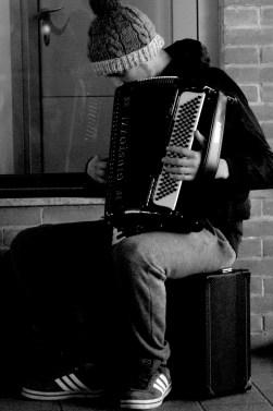 Musica Popolare - Fisarmonica Roal Castelfidardo (9)
