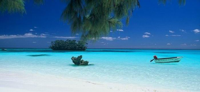 5 buoni motivi per visitare la Nuova Caledonia (+2 per non farlo)