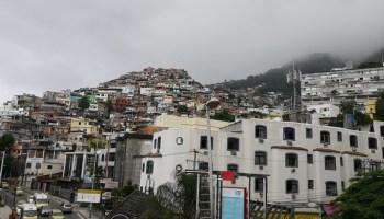 Rio De Janeiro Come Arrivare Come Muoversi Dove Alloggiare E Dove Mangiare Nella Capitale Carioca Sognando Caledonia
