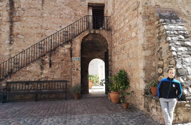 Museo Sobremonte