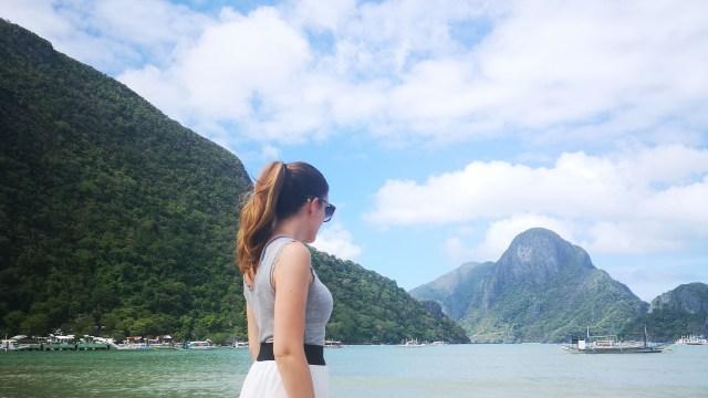 Filippine mare
