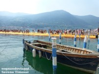 floating-piers-iseo-16