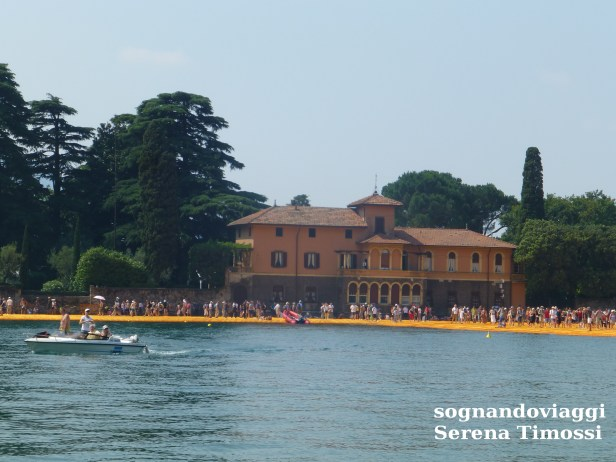 floating-piers-iseo-20