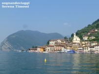 floating-piers-iseo-4