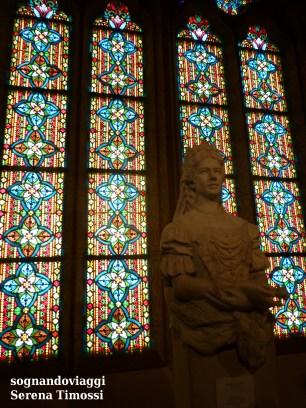 Chiesa S. Mattia Budapest