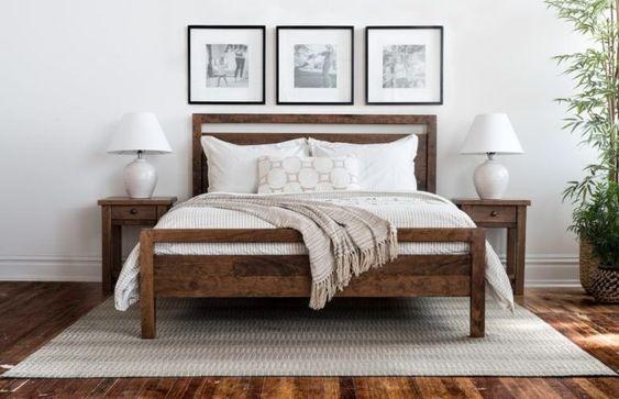Questi sono i principali segni del mobile principale di una camera da letto classica. Camera Da Letto Classica Il Bello Che Non Passa Di Moda Sognare Casa