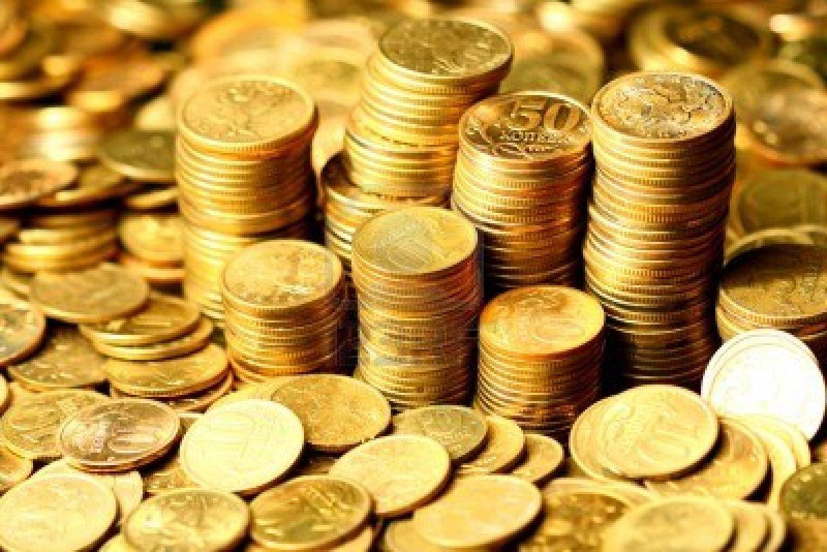 Sognare Monete Che Significa Interpretazione E Numeri Al Lotto