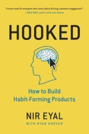 hooked a habit forming product book review