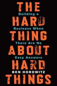 hard-thing-about-hard-things