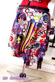 Cous de couture mauguio avril 2011 010