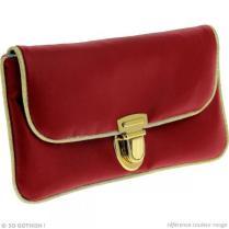 Pochette-giroflee-rouge-simili-cuir-passepoil-or.jpg