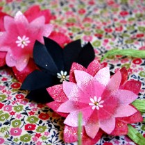 Mix-fleurs-cerisier-origami
