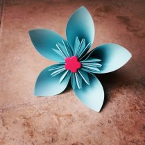 Fleur-geante-base-origami