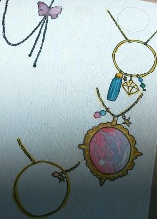 Aquarelle-bijoux01