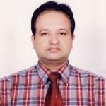 Narayan_p_gautam