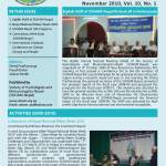 Pages from newsletter-2010