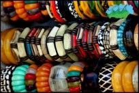 Bangle aka Kangan aka Bangdi