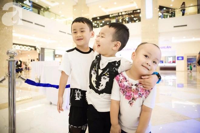 Ngưỡng mộ mẹ đơn thân 3 con: Từ tay trắng, ôm con đi ở trọ đến cô chủ kiếm cả tỷ đồng /tháng - Ảnh 6.